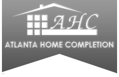 Atlanta basement finishing and remodeling